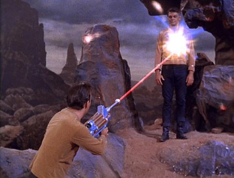 Star_Trek_Where_No