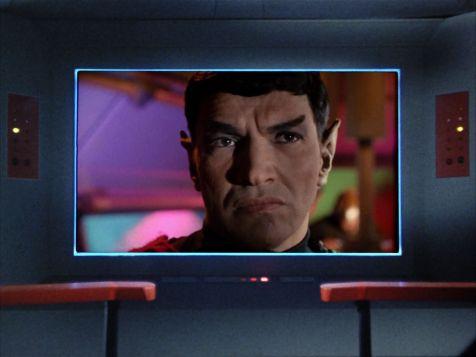 Star_TrekBOT