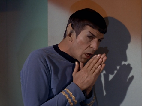 Spock-Chapel-The-Naked-Time-episode-1x04-spock-and-christine-chapel-7759567-1440-1080