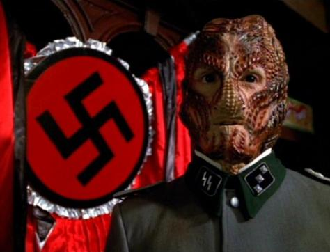 Hirogen_nazi_killing_game_two