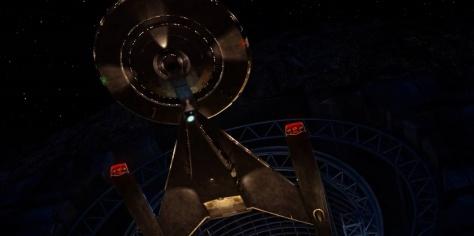 USS-Discovery-Star-Trek-Discovery-Underside
